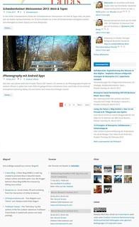 INJELEA Blog-Startseite (unten)