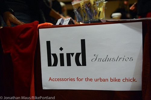 Women's Bicycling Forum-2