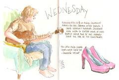 20-02-13 by Anita Davies