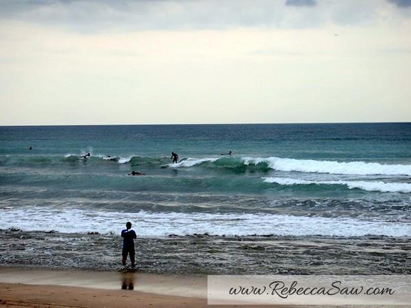 Sheraton Bali - rebeccasaw-022