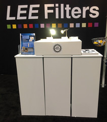 Affordable-Portable-Pro-Pedestal-Lee_Filters-Lighted