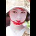 祇園祭 花傘巡行 by Masahiro Makino