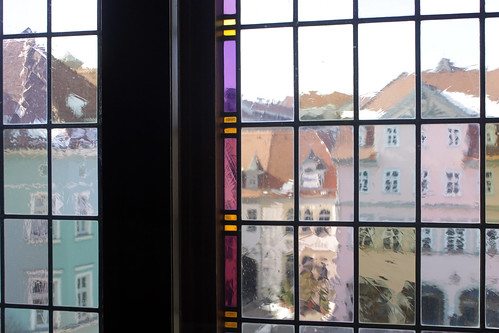 Erfurt 045