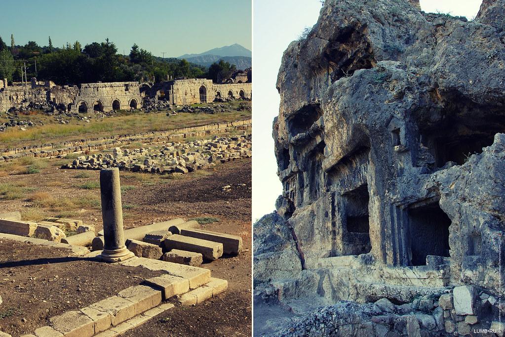 2012.09.26 Acropolis