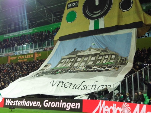 8540665114 3da1fb7fcf FC Groningen   NAC Breda 1 1, 8 maart 2013