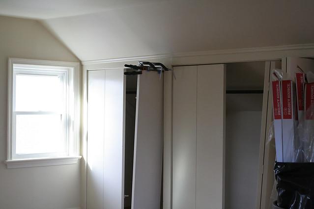 IMG_9657 Upstairs attic bedroom
