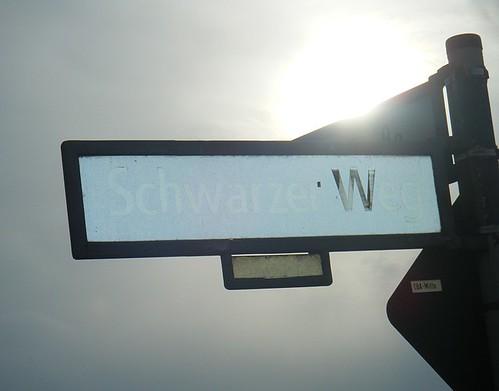 schwarzerweg_2