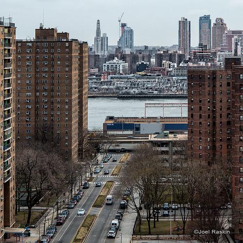 LES - Brooklyn