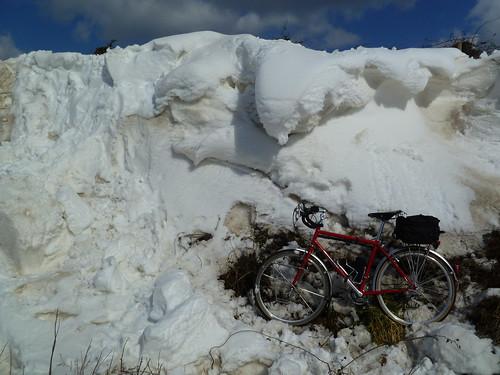 March snow 004
