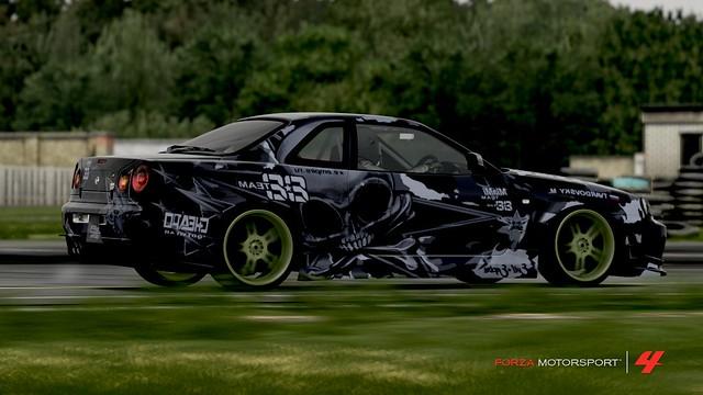 8556020222_eb4d2f29d6_z ForzaMotorsport.fr