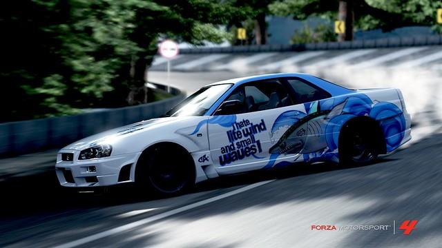 8559652448_da7efa87f4_z ForzaMotorsport.fr