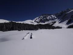 木, 2013-02-28 11:29 - Alta Lakes