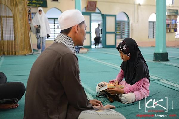 Masjid_Bandar_Kuching_05