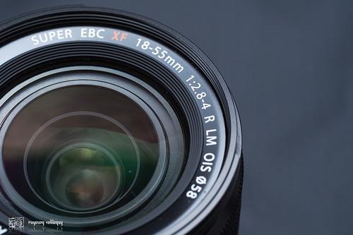 Fujifilm_XE1_XF1855mm_03