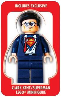 Shirt Ripping Clark Kent
