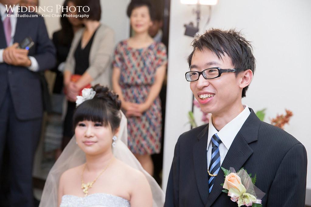 2013.02.15 Wedding-097