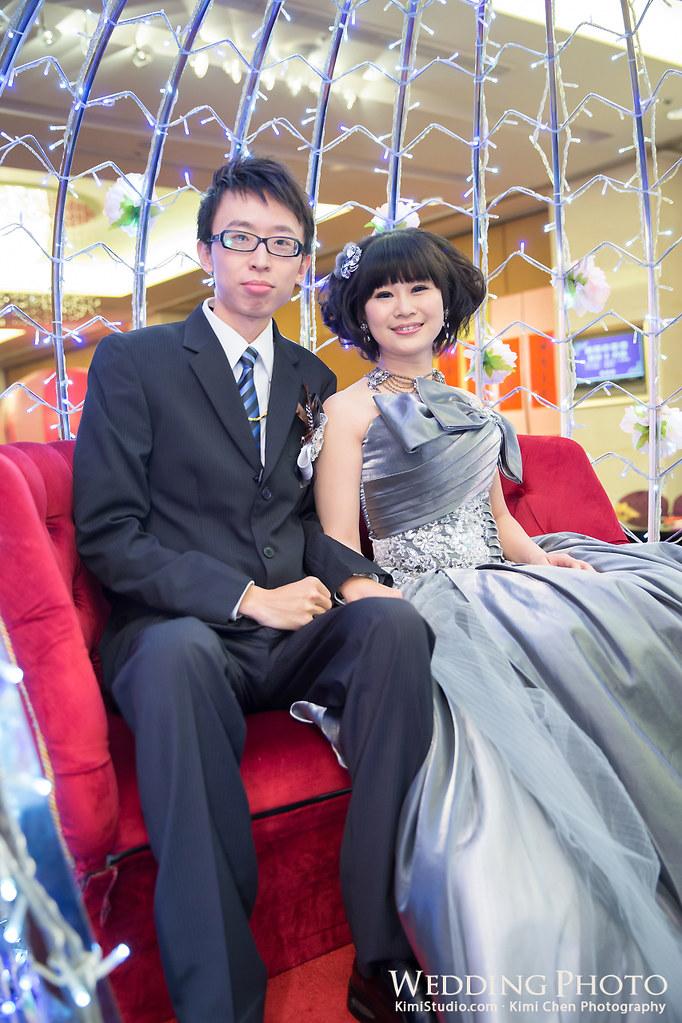 2013.02.15 Wedding-224