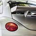VW... by Paco Espinoza Photography