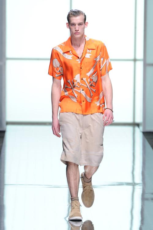 FW13 Tokyo mastermind JAPAN290_Henrry Evans(Fashion Press)
