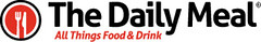 thedailymeal_logo