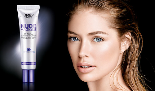 2_L_Oreal_Nude_Magique_bb_cream_video_trial