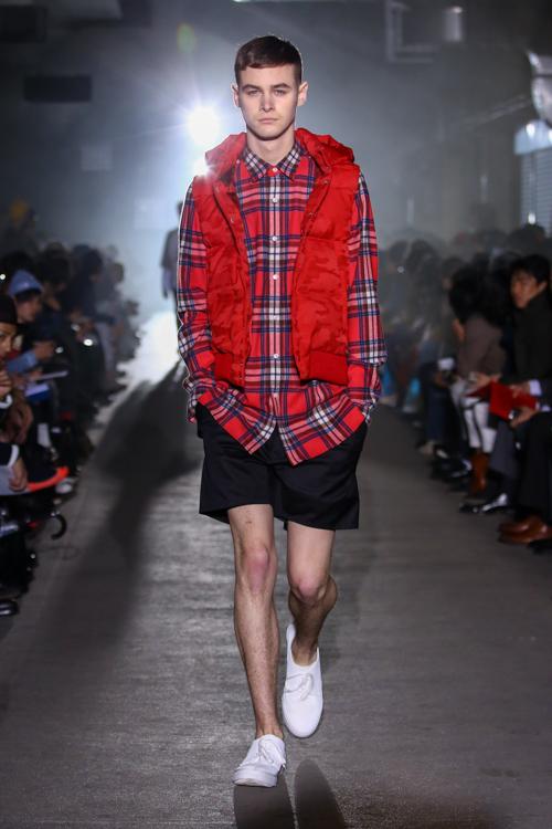 FW13 Tokyo Sise023_Joseph(Fashion Press)