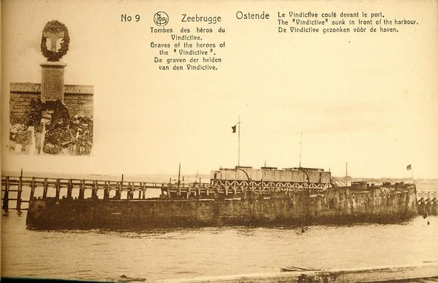zeebrugge9