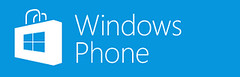 WindowsPhone_376x120_blu
