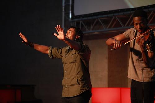 032213_TEDxRVA_164