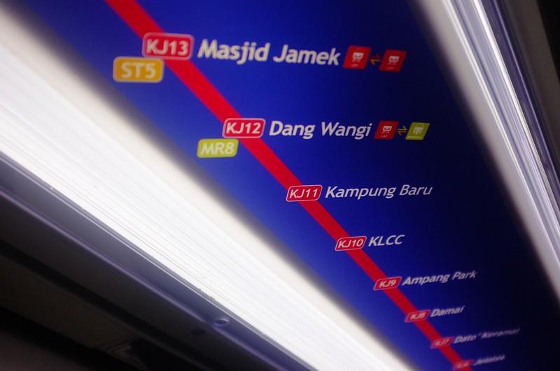 klcc - 04