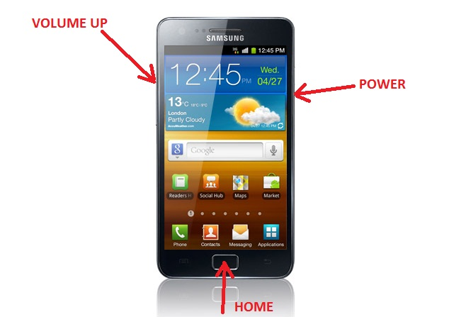 Volume-Up-+-Home-+-Power-Samsung-Galaxy-S2