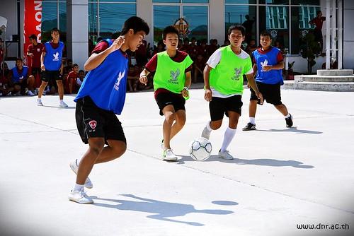 ฟุตบอลประเพณี ดาวนายร้อยDSC_8458-20130321 (Copy)