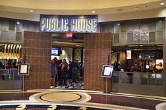 public house 022a