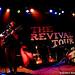 Matt Pryor @ Revival Tour 3.22.13-17