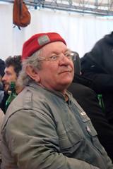 Micio Franco Azzali