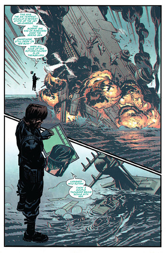 Winter Soldier 17 Preview 005