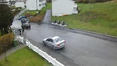 IPCamera alarm:StavangerBy detected alarm at 2016-5-2 12:40:54