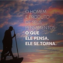 #blogauroradecinemaindica  #amazing #positivemind #cool #pensamentos #leidaatração #instadaily #20likes #like4like