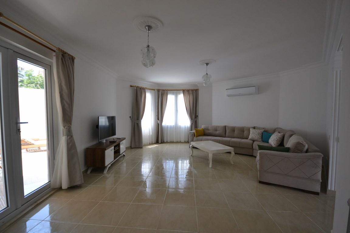 kiralık yazlık villa - 3302