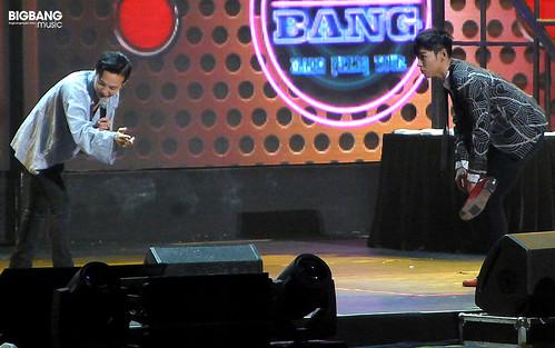 BBMusic-BIGBANG_FM_Beijing_Day3_2016-07-17_14