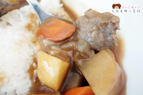 火車快飛親子餐廳餐點菜單 (7).JPG