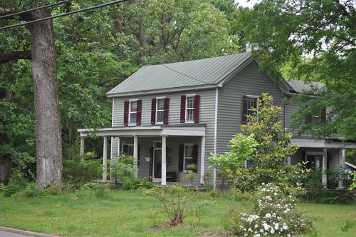1978 Jones Allen House Img_16572