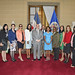 Farewell for the Permanent Representative of the Dominican Republic to the OAS