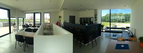 clubhuis3