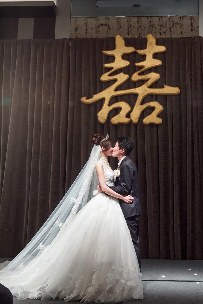 096新竹國賓婚攝推薦