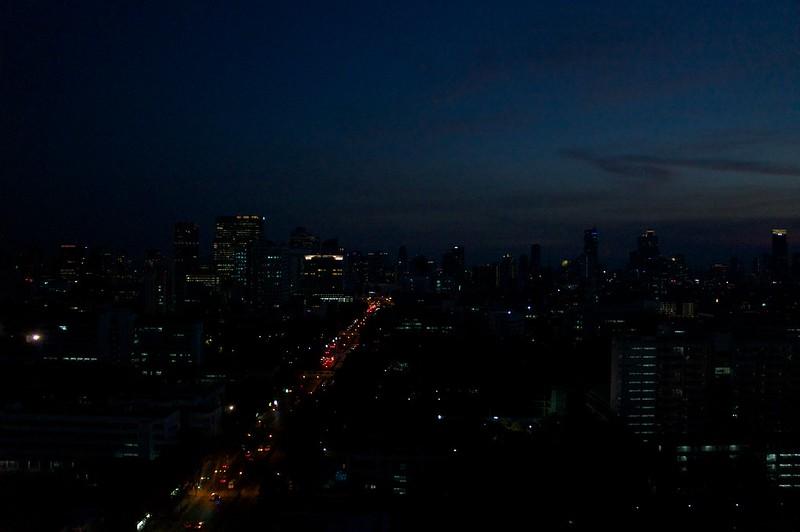 Trip to Bangkok2013-01-03 580