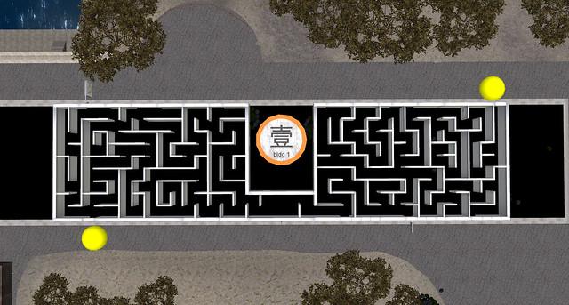 maze-walls_001