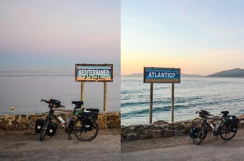 20121230-atlantico-mediterraneo
