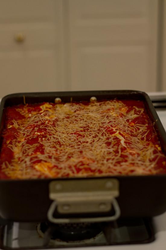 blog dinner 3