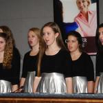DSC_2084-choir